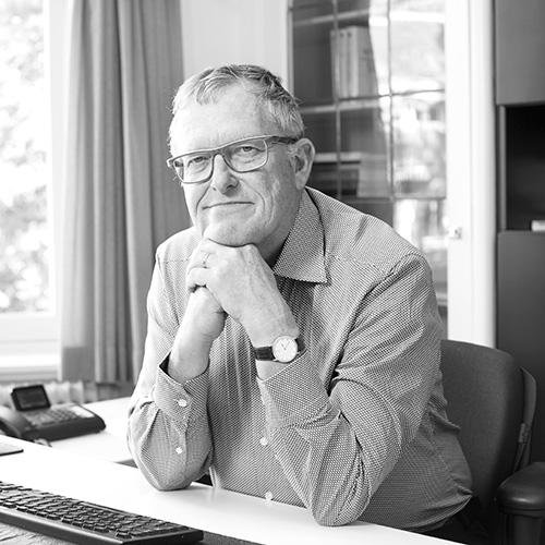 Piet Bierbooms